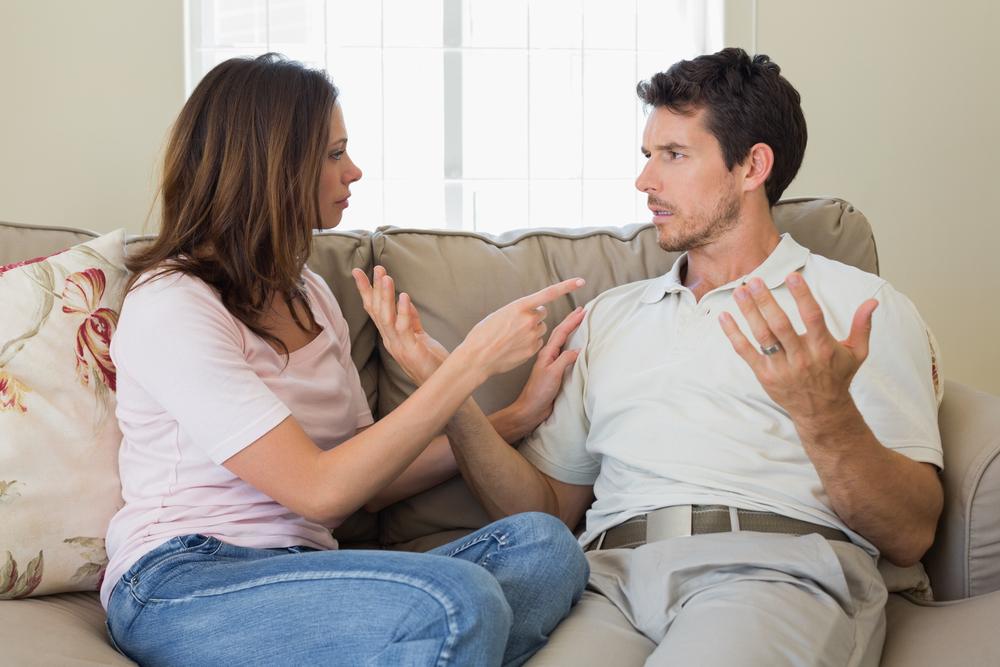 varsel skilt dating psykopat dating dagbok t skjorte